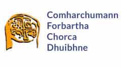 Comharchun Fobartha Chorca Dhuibhne