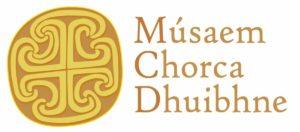 museam-chorca-dhuibhne