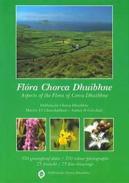 Flóra Chorca Dhuibhne (1995)