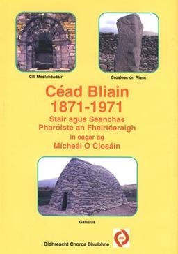 Céad Bliain (2005) Athchló