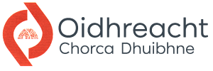 Oidhreacht Chorca Dhuibhne